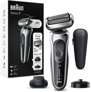 Braun Series 7 70-S4200cs
