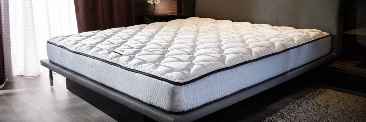 I 5 Migliori Materassi Memory Foam Recensioni Del 2021