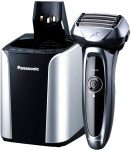 Panasonic Arc 5 ES-LV95-S803