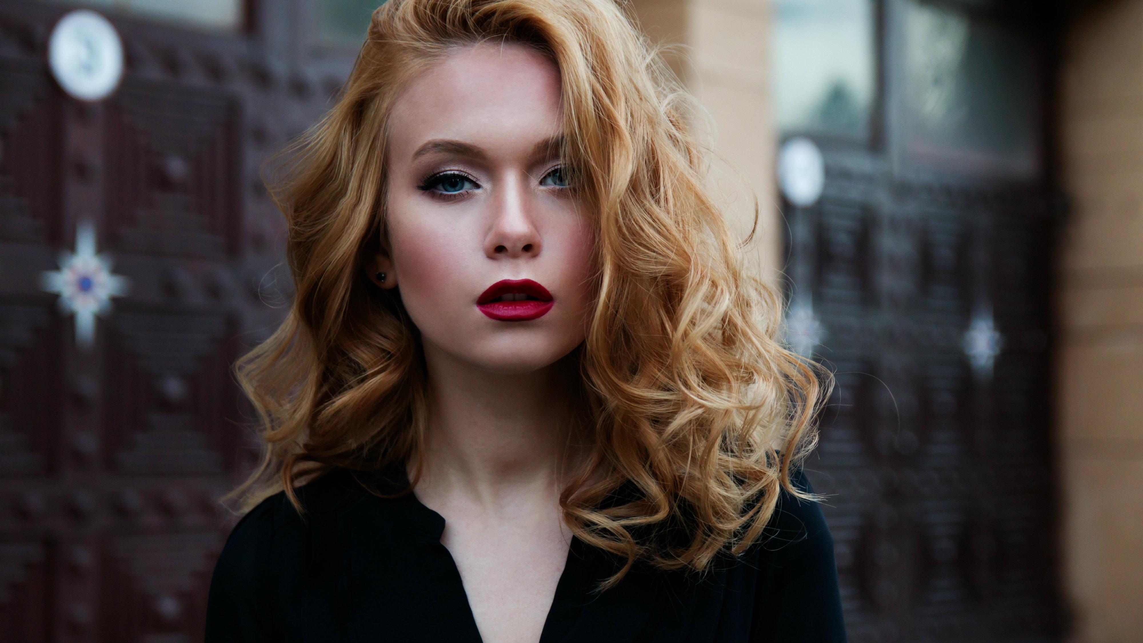 ▷I 5 Migliori piastre per capelli (Classifica   Recensioni del 2019) 0faa1c30cee2