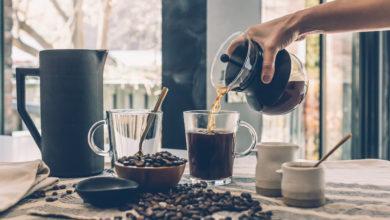 Photo of Migliori macchine da caffè 2020