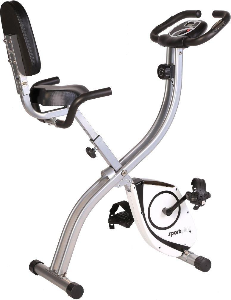 cyclette offerte