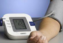 Photo of Miglior misuratore di pressione 2020