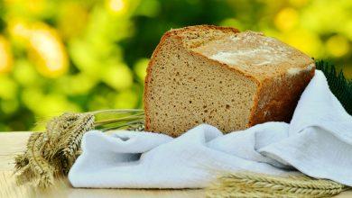 Photo of Migliori macchine del pane