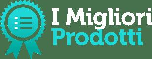 imiglioriprodotti.com
