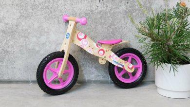 Photo of Migliori bici senza pedali