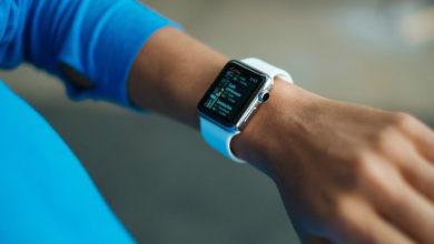Photo of Migliori orologi e braccialetti fitness