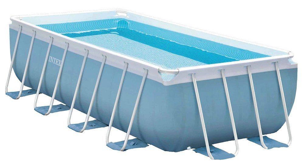 piscine fuori terra prezzi