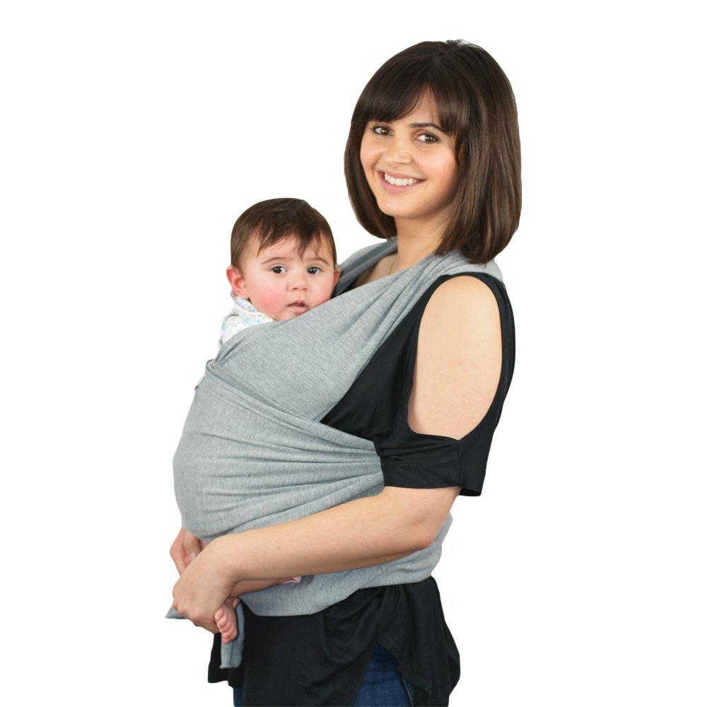fascia per neonati