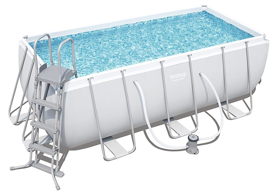piscine fuori terra offerte