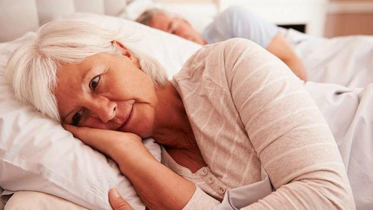 Cuscino Antidecubito Quale Scegliere.I 5 Migliori Materassi Antidecubito Recensioni Del 2020