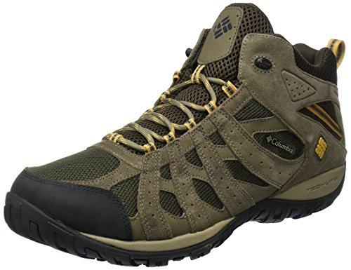 scarpa trekking