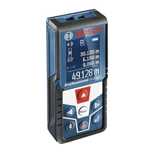 distanziometro laser