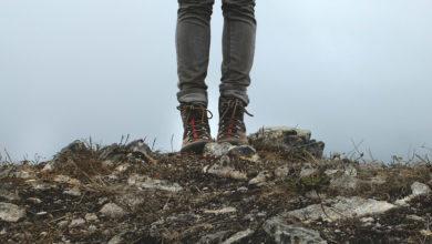 Photo of Migliori scarpe trekking