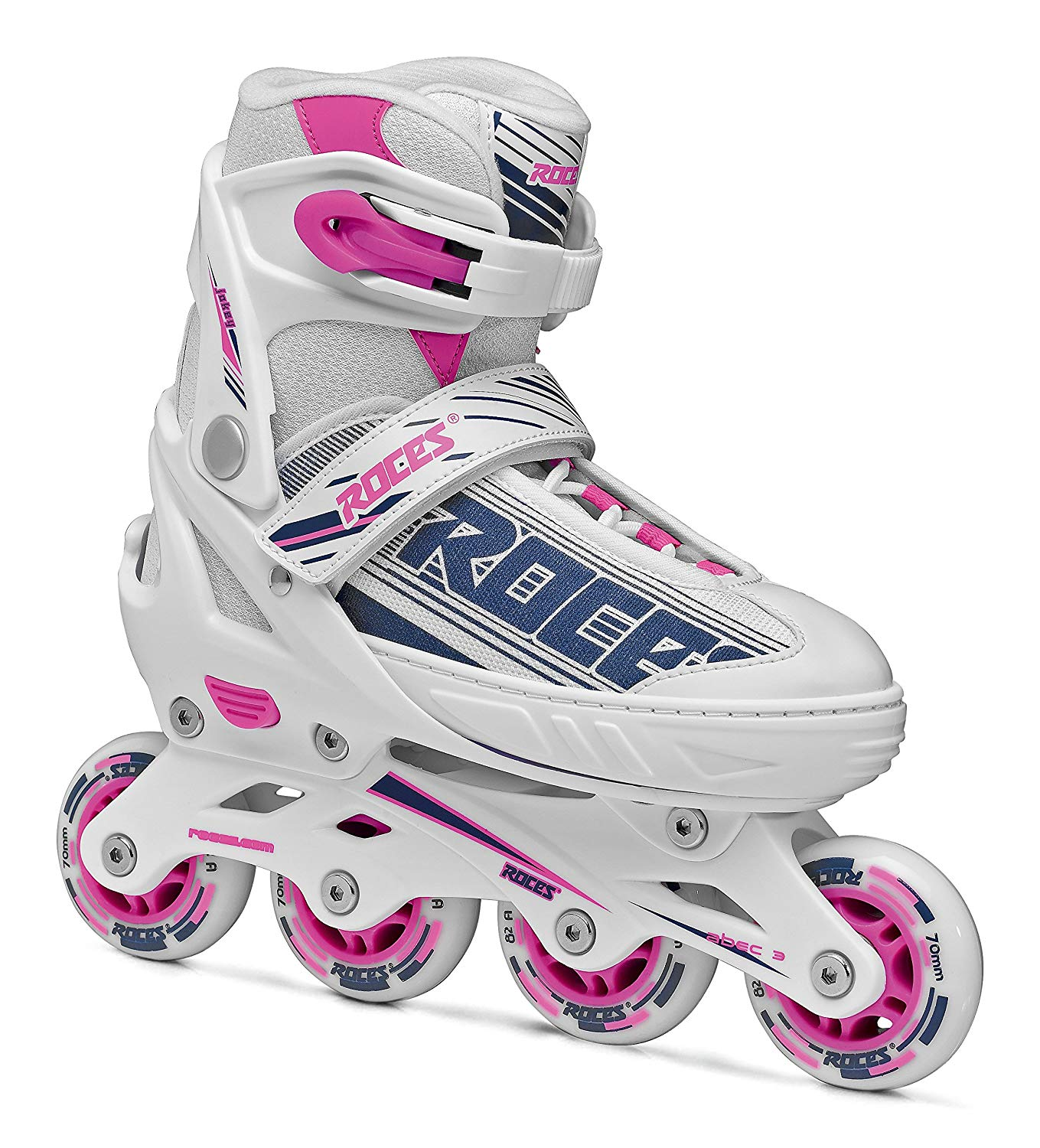 pattini rollerblade