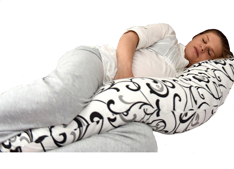 cuscino gravidanza prenatal