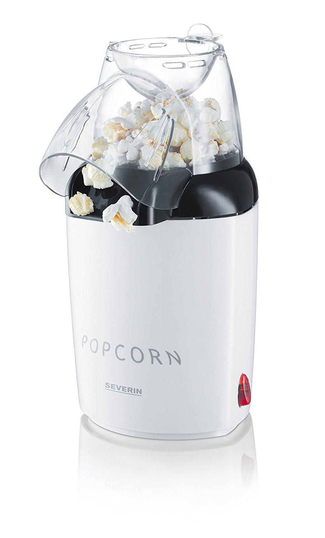macchina per pop corn prezzi
