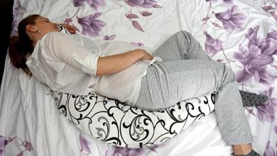 Photo of Miglior cuscino gravidanza 2020