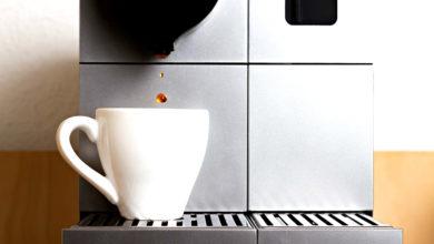 Photo of Migliori macchine per caffè Nespresso