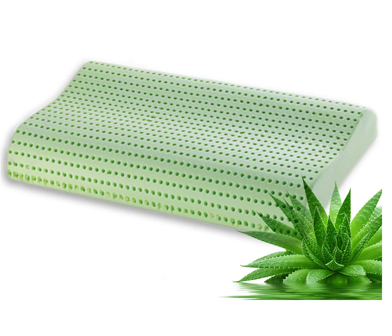 miglior cuscino per cervicale