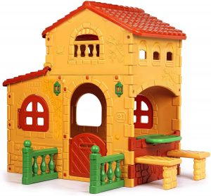 Feber Grande Villa 800008590