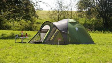 Photo of Migliori tende da campeggio 2020
