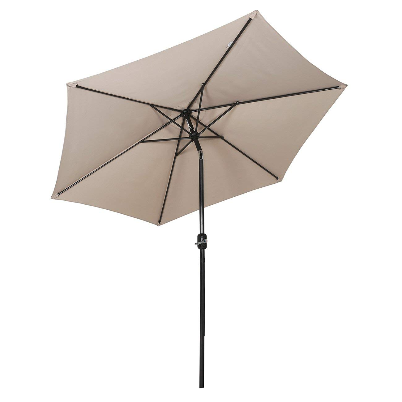 ombrelloni da giardino