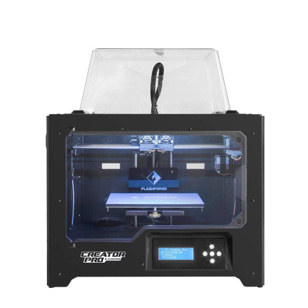 stampante 3d prezzo
