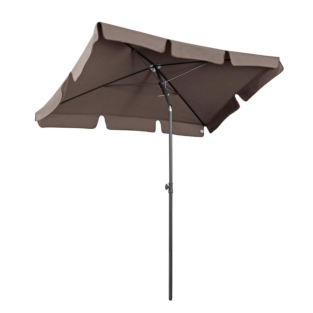 ombrellone giardino
