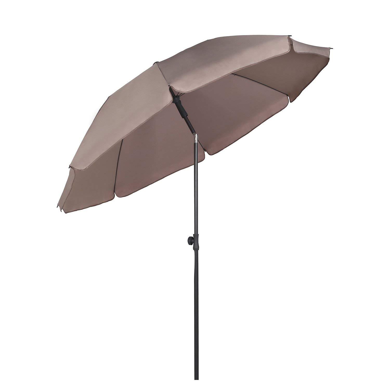 ombrelloni da terrazzo