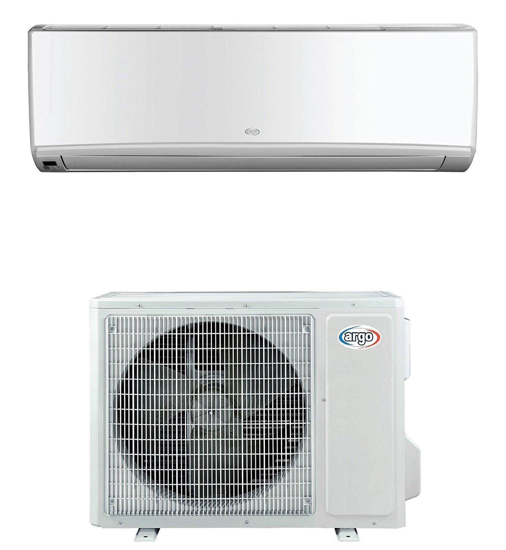 climatizzatore portatile