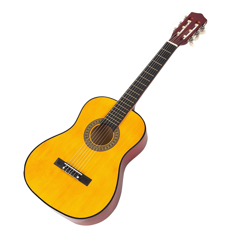 chitarra acustica prezzi