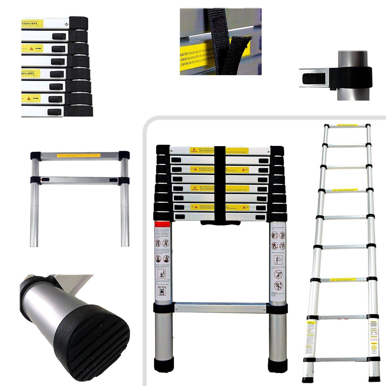 scale alluminio offerte