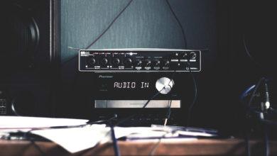 Photo of Miglior amplificatore audio 2020