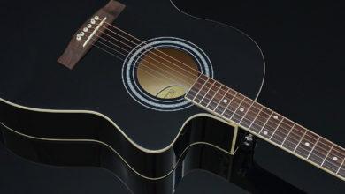 Photo of Migliore chitarra acustica 2020