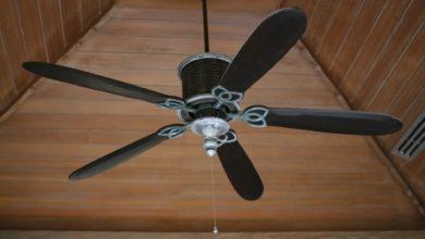 Photo of Miglior ventilatore a soffitto 2020