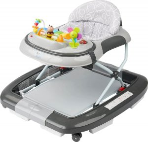 ib style Little Driver 3 in 1 18105.1