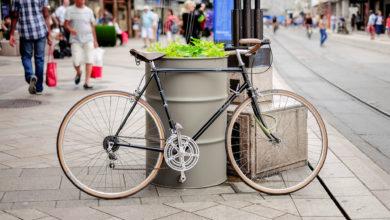Photo of Migliori bici da passeggio