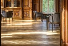 Photo of Come pulire il parquet