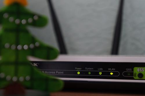 Photo of Miglior router 4G 2020