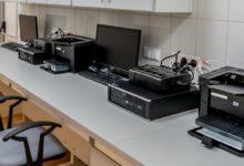 Photo of Migliori stampanti laser 2020