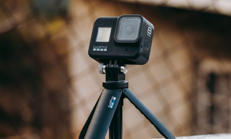 Photo of Miglior Action Camera 2020
