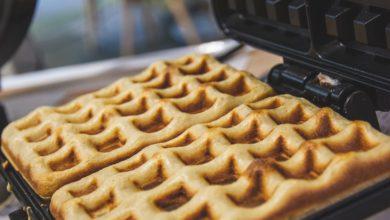 Photo of Le migliori macchine per waffle 2020