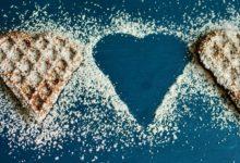 Photo of Piastra per waffle: le ricette e gli usi che non ti aspetti