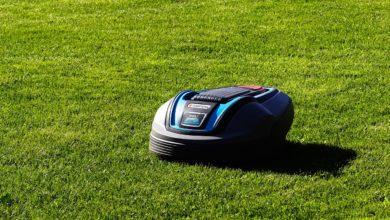 Photo of Miglior robot tagliaerba 2020