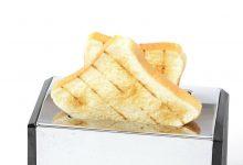 Photo of Tostapane orizzontale contro tostapane verticale: qual è il migliore?