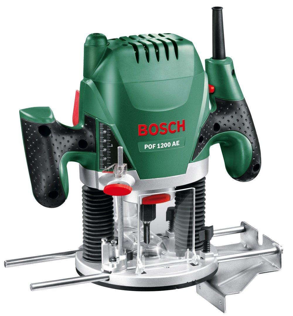 Bosch POF 1200