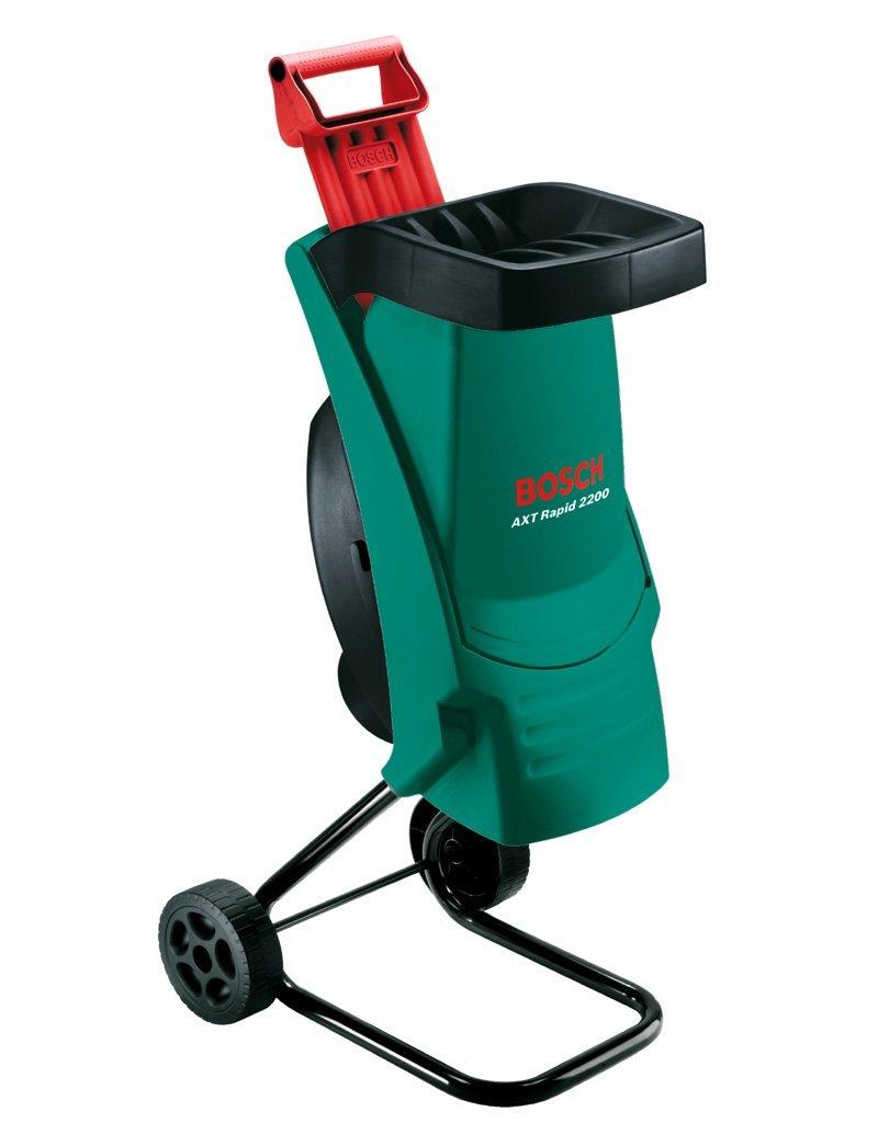 Bosch 0.600.853.600 AXT RAPID 2200