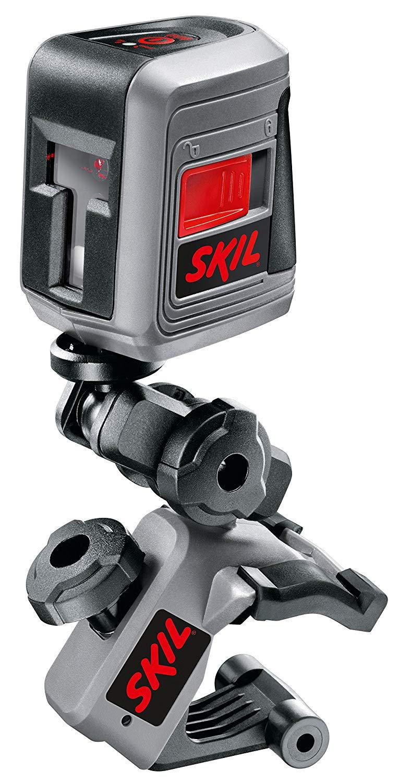 Skil F0150511AA