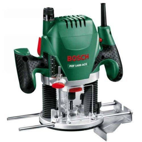 Bosch POF 1400